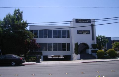 Family Housing and Adult Resources Inc - San Mateo, CA
