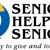 Seniors Helping Seniors of Northern Waukesha County