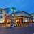 Holiday Inn Express & Suites SAN PABLO - RICHMOND AREA