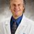 Banner Health Clinic: Urology - Greeley