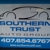 Southern Trust Auto Group