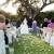 uniones matrimoniales civiles