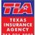 AAAA Insurance
