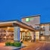 Holiday Inn Express & Suites BRANSON 76 CENTRAL