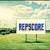Repscore Media TV