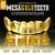Mesa Gold Teeth LLC