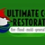 Ultimate Choice Mold Removal
