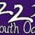 221 South Oak