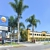 Comfort Inn & Suites Near Long Beach Conv. Ctr
