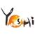 Yoshi Sushi Fusion