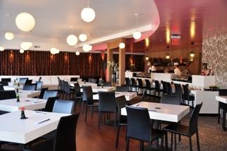 Takumi Restaurant, Wilmington DE