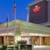 Crowne Plaza TYSONS CORNER-MCLEAN
