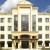 Dwell Luxury Apartments