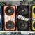 Xpres Auto Sound