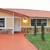 Granny's Garden Home ALF, LLC