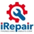 iRepair Phones and Tablets