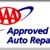 The Auto & Tire Doctor, Inc.