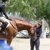 KDB Training Stables at Wilmont Farms and Black Jack Farms