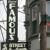 Famous 4th Street Delicatessen