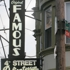 Famous 4th Street Delicatessen