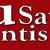 U Save Dentistry