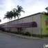 Seminole Casino Classic Hollywood