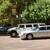 Seattle's Finest Limousine Service