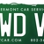 AWD-VT Car Service,LLC