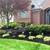 Dalpon Lawn Care