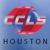 CCLS Houston