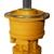 Flint Hydraulics, Inc.