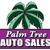 Palm Tree Auto Sales
