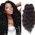 Renee Mayes Dallas Hair Bundles inside Salons of Dallas -Oak Lawn