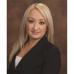 Amanda Munis - State Farm Insurance Agent