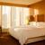 Adams Mark-Hotel