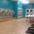 Detroit Laundry