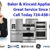 Baker & Kincaid Appliance Repair & Service
