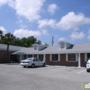 Loomis Family Funeral Home Inc - Apopka, FL