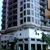 Plaza Lofts