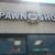 4th Avenue Pawn