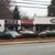 CPR Cell Phone Repair Greensboro