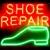 Shoe Fixers