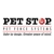 Pet Stop of the Fox Valley