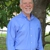 Boaz Dental Care - Michael Barker DMD