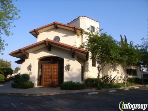 Our Saviour Center El Monte Ca 91731 Yp Com