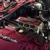 Vette Tech Motorsports Corvette Repair