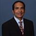 Allstate Insurance Company - David Lombardi