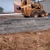 Widel & Sons Paving Constr