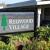 Redwood Village Mobile Park