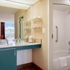 Homewood Suites by Hilton Falls Church - I-495 @ Rt. 50